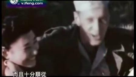 残阳如血;朝鲜战争的记忆(全集).mp4