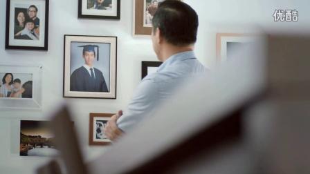 金融宣传片,中国银行形象片,投资理财产品微电影【朝日传媒】