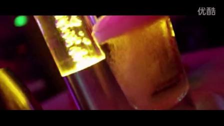 马边玖度酒吧宣传片