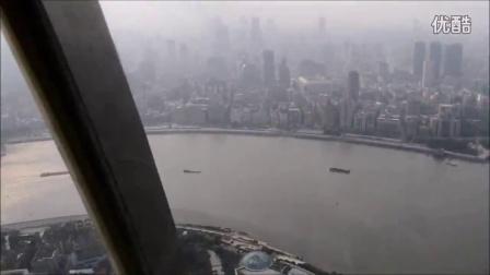 老外游中国日本