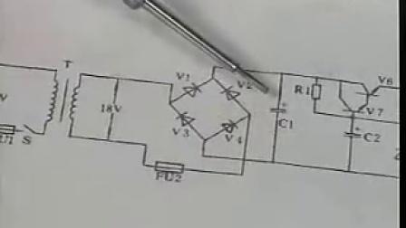 初级电工_标清