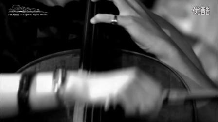 献给天使的玫瑰_柏林爱乐十二把大提琴