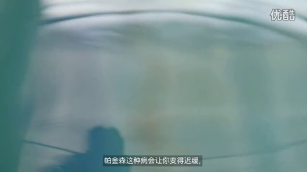 ResearchKit 和 CareKit - Apple (中国)