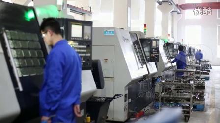 巨浪视觉-阀门宣传片-浙江上海温州企业宣传片拍摄制作-专题片-力诺控股