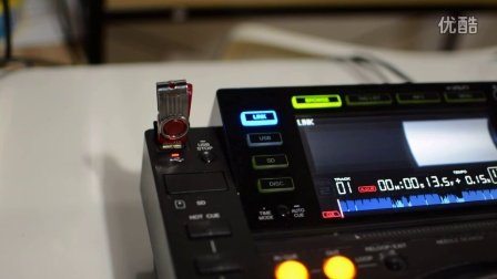 DJ打碟免费教学 机器认识  成都黑珍珠DJ培训工作室