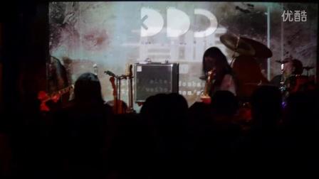 Spring Re:lapse Festival (DDC April 2016)