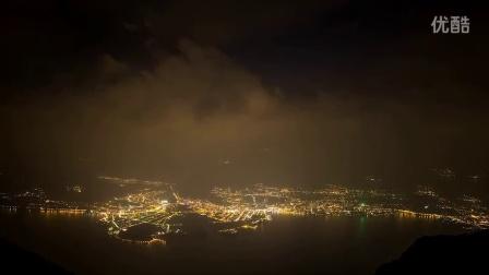 Helvetia by Night - Ticino Mistico - Switzerland - 提契诺 - 瑞士