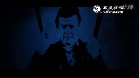 22部007电影片头完整收录