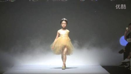 IKALI公主驾到2016上海时装周,带你巡礼北欧