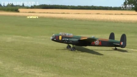 ② RC MODEL AIRCRAFT SHOW COMPILATION - WILLIS WARBIRDS FIGHTER MEET AT LITTLE G