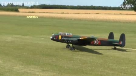 ② RC MODEL AIRCRAFT SHOW COMPILATION - WILLIS WARBIRDS FIGHTER MEET AT LITTLE G
