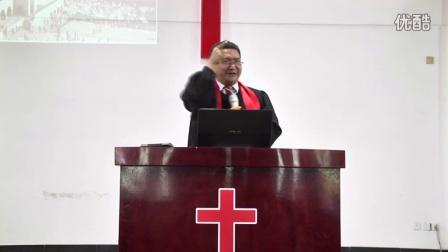 贵州赫章县基督教成关教会_05_3