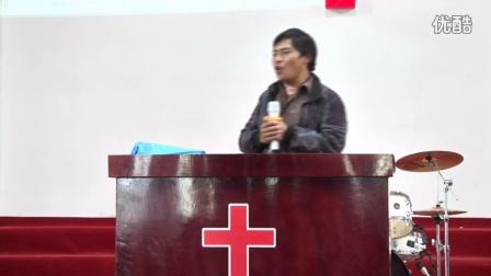 贵州赫章县基督教成关_06_2