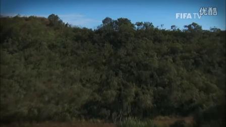 【搜达分享】里约奥运会足球赛事场馆介绍