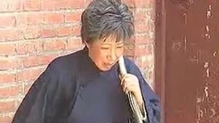 民间小调刘小燕-风流寡妇〈上集〉_标清