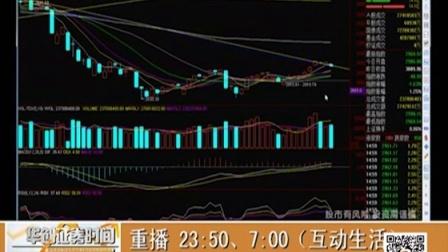 两市低开,盘中震荡,尾盘跳水,沪指失守3000点 华创证券时间0324