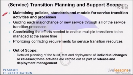 40_Transition Planning and Support