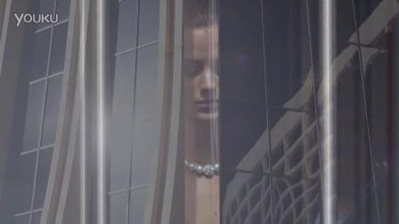 国外超有创意珠宝品牌广告片Mikimoto宣传片【朝日传媒】