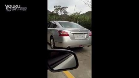 深圳无牌车【车,震门】,实拍高清视频