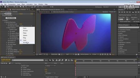 VIDEOCOPILOT-免费教程-英文版130