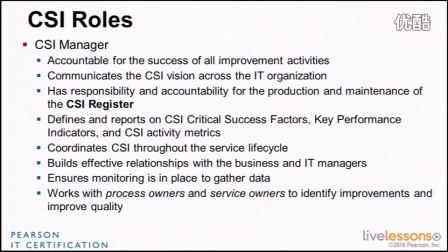 61_CSI Interface and Roles