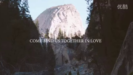 Laura Hackett Park - Love Makes Us Strong【from: Love makes us strong】
