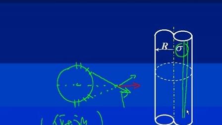 吉林大学 大学物理(上)第30讲