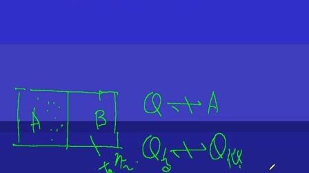 吉林大学 大学物理(上)第24讲