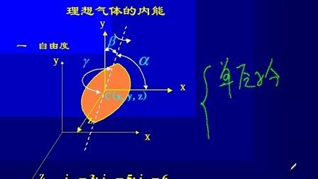吉林大学 大学物理(上)第18讲
