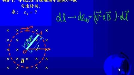 吉林大学 大学物理(上)第46讲