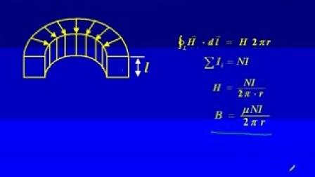 吉林大学 大学物理(上)第42讲