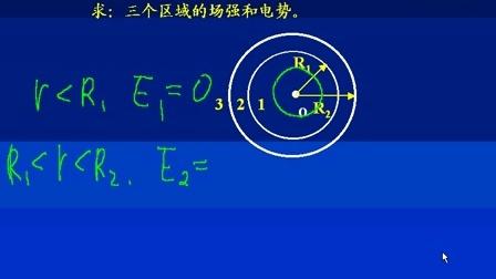 吉林大学 大学物理(上)第33讲