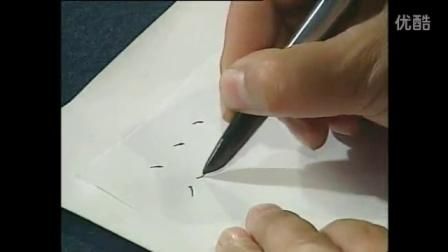 如何矫正一年级孩子的写字姿势