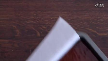 11~【大吃货爱美食】精致甜点:香浓巧克力椰丝布朗尼160415fh0~4