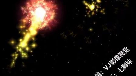 H00034_17 62款喜庆烟花礼花礼炮 婚庆晚会舞台婚礼开场 LED视频素材(有音乐)