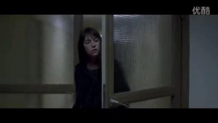 女性瘾者:第二部    美国预告片1