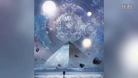 《三体》英文版音频-第34章