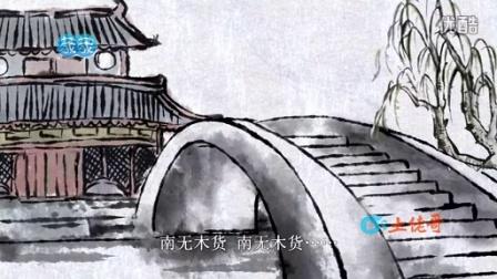藏藏学佛记 欢迎转发 功德无量(觉悟人生)阿弥陀佛