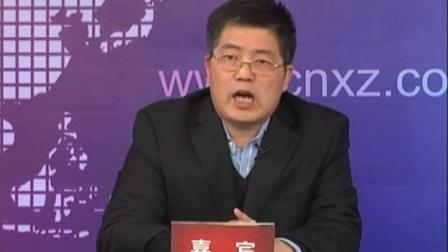 2016.01.28.《徐州市公众移动通信基站管理办法》新闻发布会