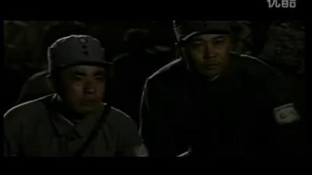 电影  》打击侵略者_标清