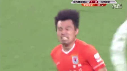 小李子足球app07