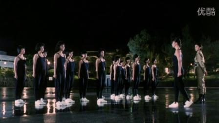 [霸王花].The.Inspector.Wear.Skirts.1988.BluRay.720p.x264.AC3.2Audios-CMCT