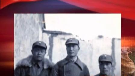 覃健(广西东兰县大同乡板坡村弄肖人)