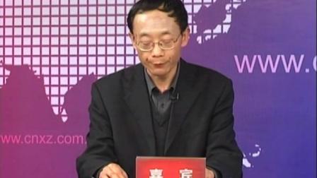 """2016.03.03.""""法润徐州.2016春风行动""""新闻发布会"""
