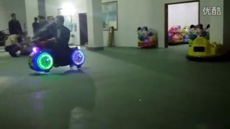 哈雷摩托   电瓶车   摇摇车  游艺设施