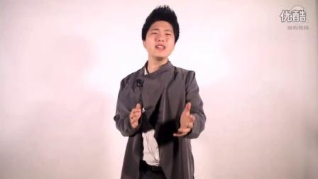 大热李荣浩歌曲《不将就》演唱教学
