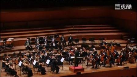 """海顿 惊愕交响曲Haydn - """"Surprise"""" Symphony No 94---梓烨钢琴室"""