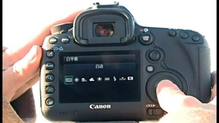 尼康d3000摄影教程-纽约摄影教程pdf-尼康d7100摄影入门