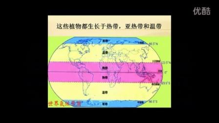 【深圳初中语文微课】八年级《恐龙无处不在》(人教版八上第18课