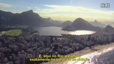 2016年巴西里约奥运会官方